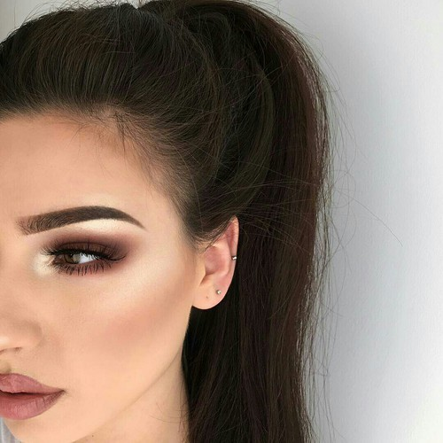 beau-maquillage