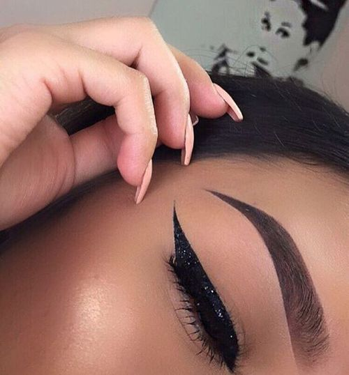 eyeliner-parfait