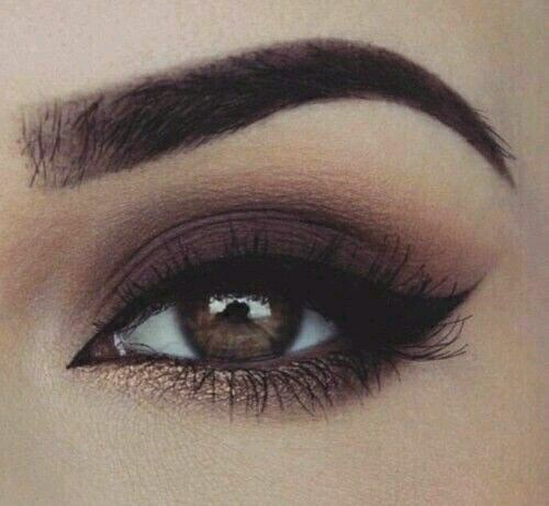 idees-pour-maquillage-fille