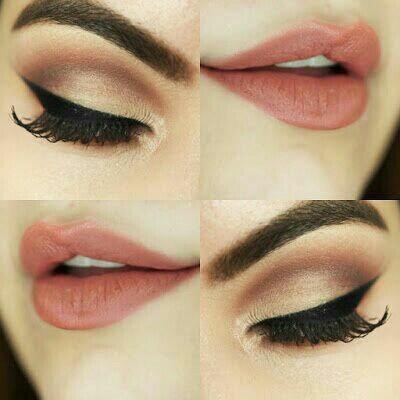 maquillage-joli