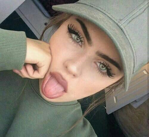 maquillage-yeux-verts