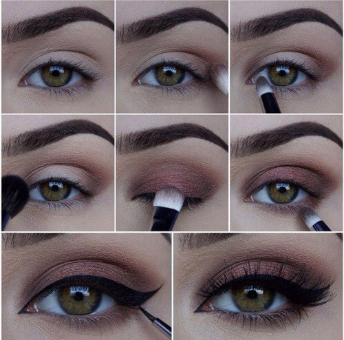 super-tutorial-maquillage