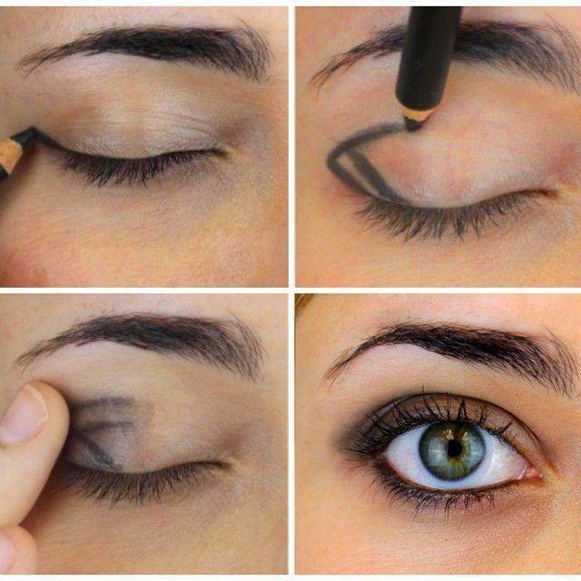 tuto-crayon-maquillage