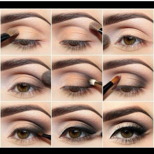 tuto-maquillage