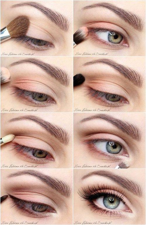 tutoriel-makeup