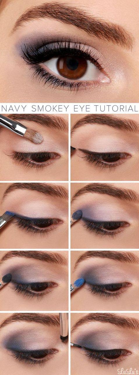 tutoriel-maquillage