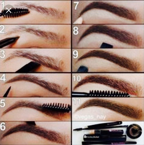 tutoriel-surcils-makeup