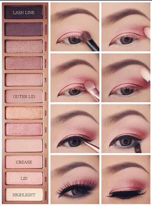 tutos-makeup