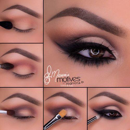 tutos-maquillage-2