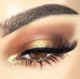 waw-makeup