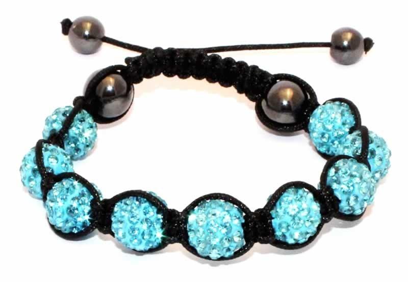 2012-bracelet-shamballa-fin-9-boules-bleu-turquoise