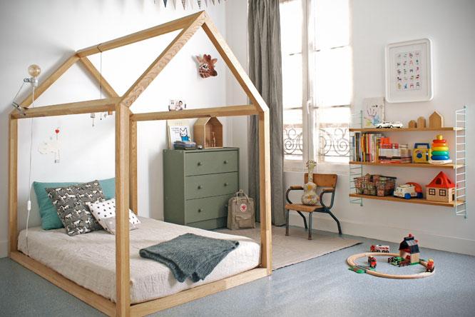 Berühmt Des idées DIY pour votre maison | Astuces de filles HN06