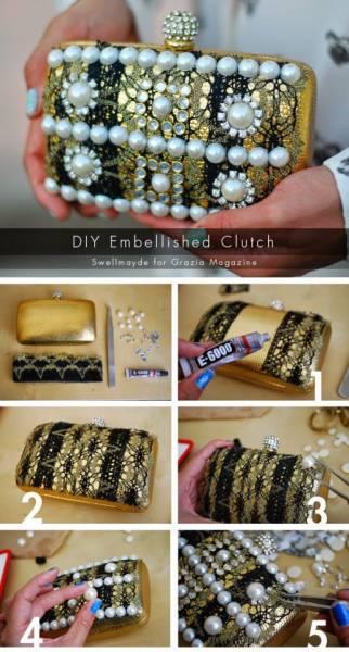 DIY-Embellished-Clutch-515x960