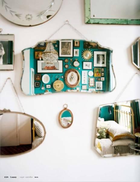 10 idées décoration facile à réaliser astuces de filles