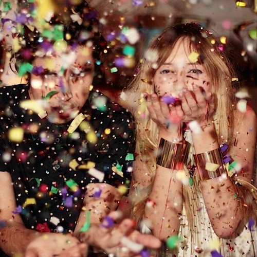 party e