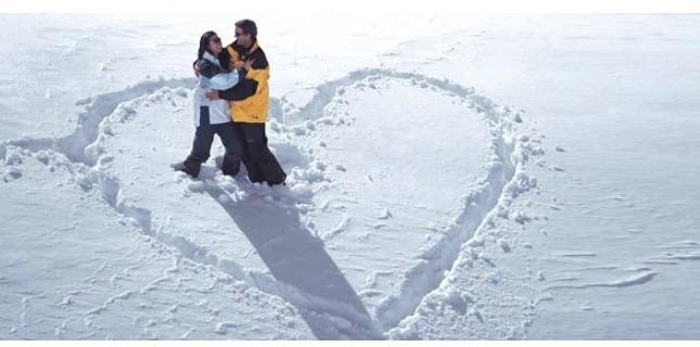 5257545-nos-bons-plans-saint-valentin-a-la-montagne