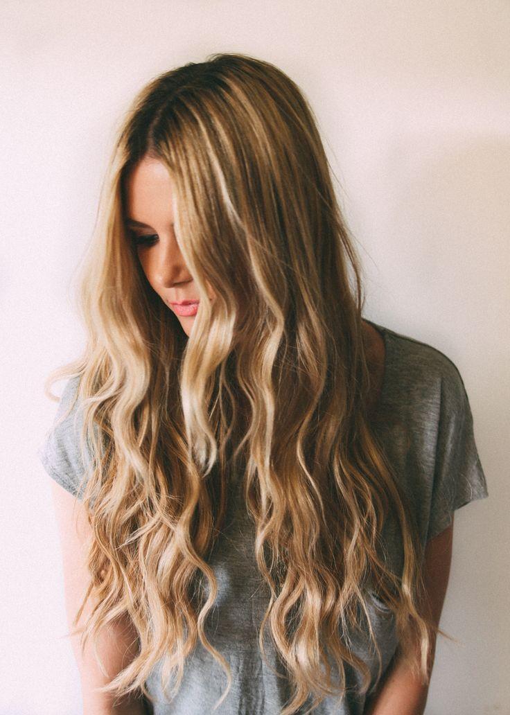 10 astuces pour boucler ses cheveux sans fer friser astuces de filles. Black Bedroom Furniture Sets. Home Design Ideas