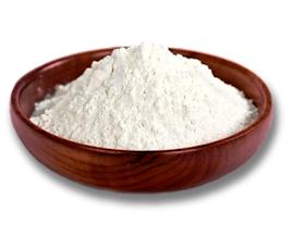 1-bicarbonate-soude-poudre