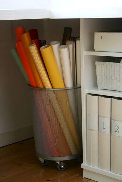 11 astuces rangement pour organiser parfaitement votre. Black Bedroom Furniture Sets. Home Design Ideas