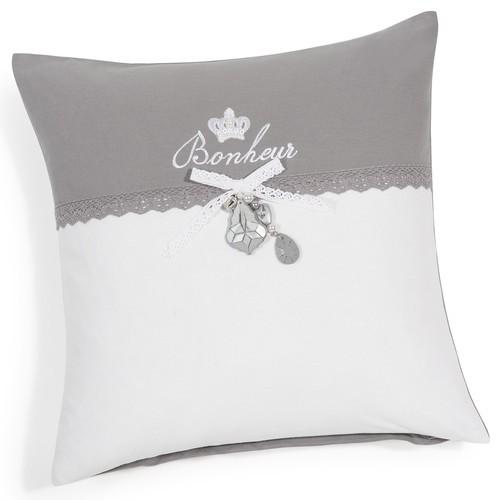top 10 des objets d cos pour un int rieur cocooning astuces de filles. Black Bedroom Furniture Sets. Home Design Ideas