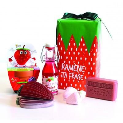 15 cadeaux de no l de derni re minute astuces de filles - Ramene ta fraise ...