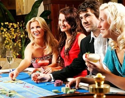casino gambling in cabo san lucas