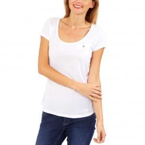 tee-shirt-poche-poitrine-blanc-femme-fj954_25_zc1