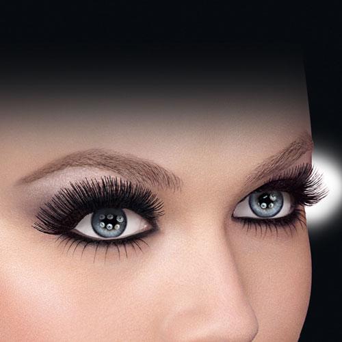 volumizer_ultra_black_mascara