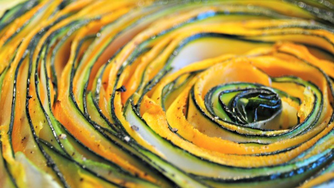 07283814-photo-tarte-econome-et-legumes