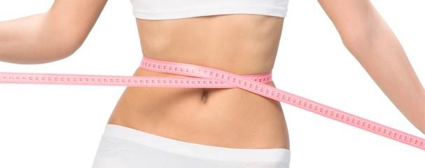 """Résultat de recherche d'images pour """"perdre du poids"""""""