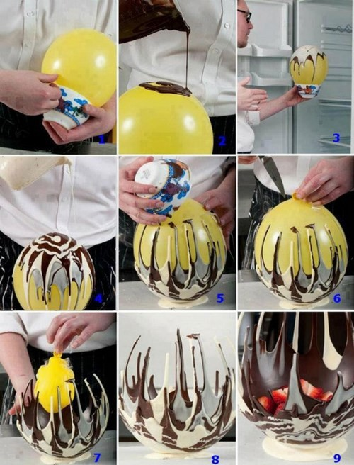 ballon-chocolat