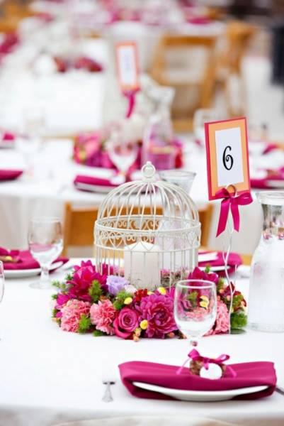 10 Idees Decoration De Table Pour Un Diner En Amoureux Astuces