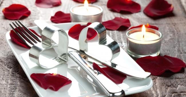 """Résultat de recherche d'images pour """"amoureux diner"""""""