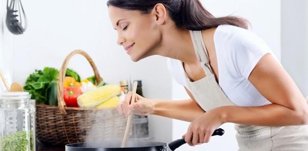 Partager sur ce fil vos Recettes de Cuisine!! Femme-cuisine