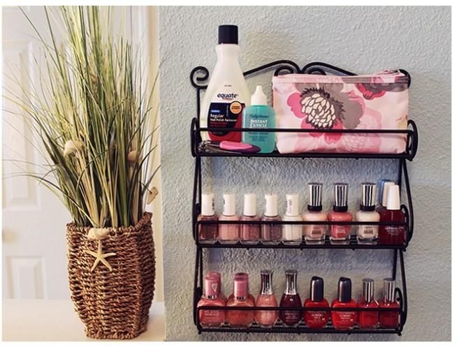 nail-polish-organization-5