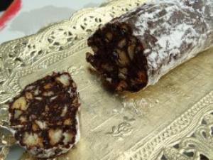 saucisson-au-chocolat-5964838