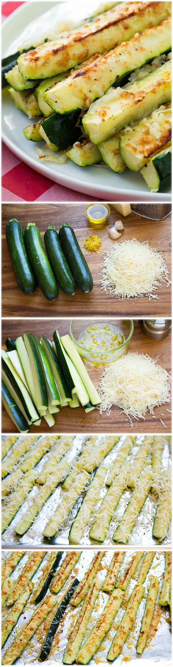 8 id es cuisine hyper faciles astuces de filles page 6 for Astuce cuisine facile