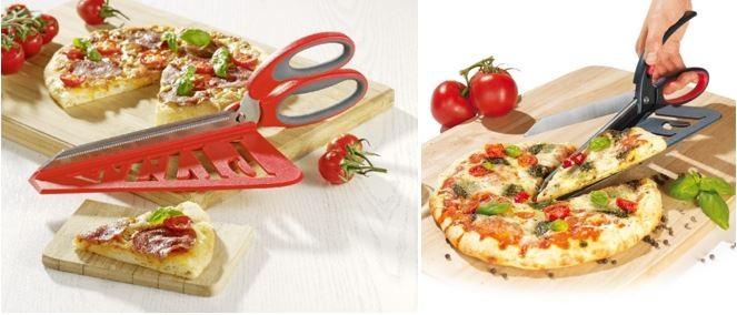AD-Pizza-Scissor