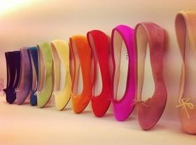 4 astuces naturelles pour liminer les mauvaises odeurs des chaussures astuces de filles. Black Bedroom Furniture Sets. Home Design Ideas