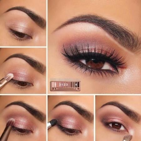 3-tutos-makeup-tester-cet-automne-vieux-rose-450x449
