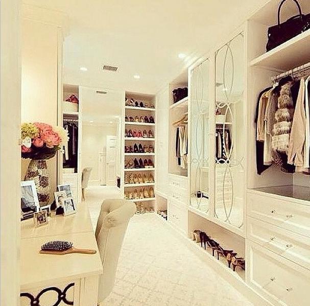 6 dressings g niaux et extraordinaires qui vous feront r ver astuces de filles. Black Bedroom Furniture Sets. Home Design Ideas