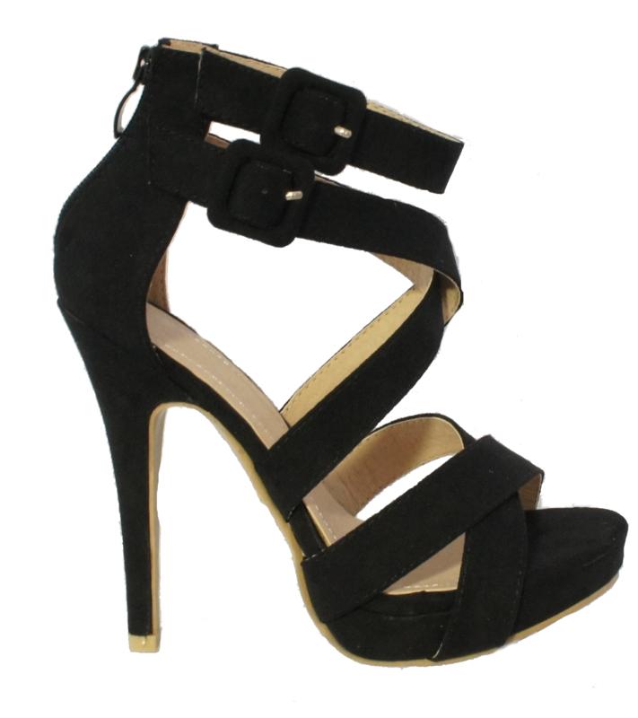sandale-noire-a-talon-habillee-pas-cher_2_240
