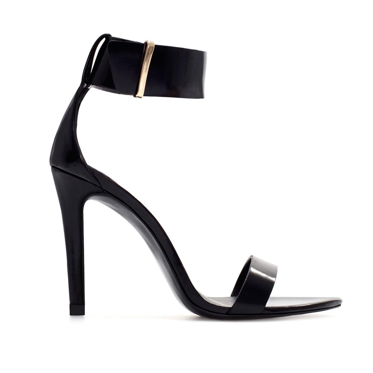 sandales-noir-talon-haut-de-zara