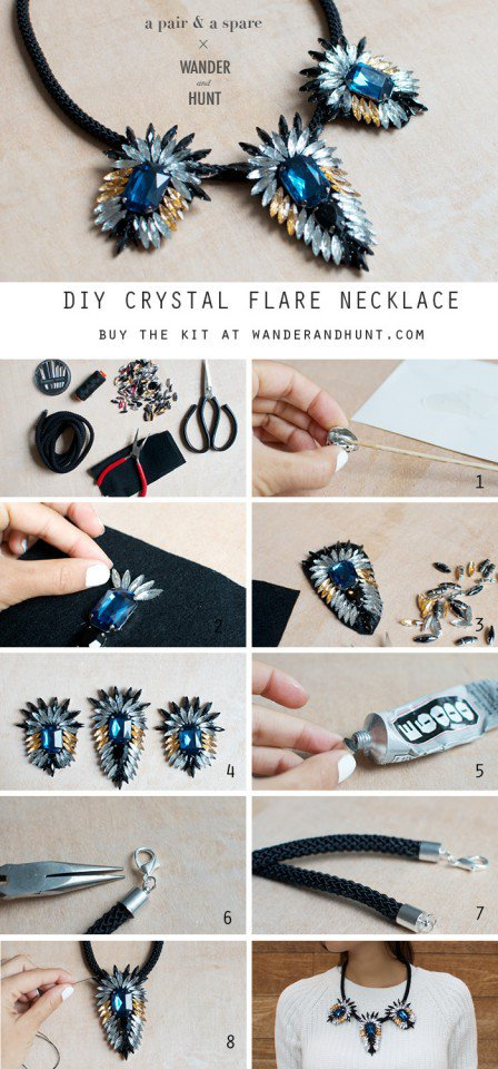 CRYSTAL_FLARE_NECKLACE_APPAS_x_WH-448x960