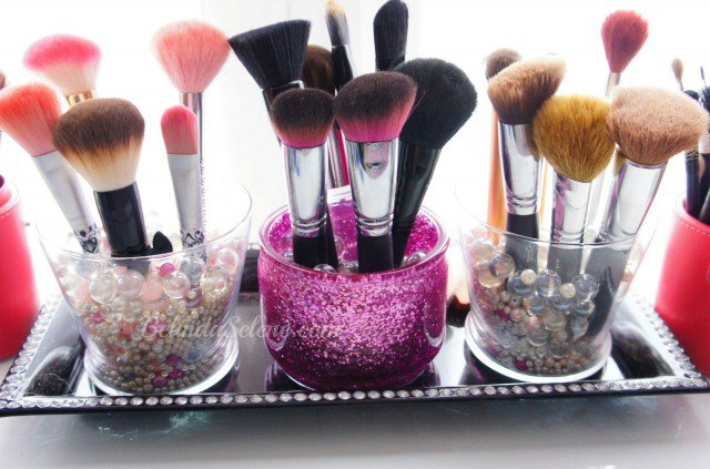 brush,holdersbelindaselene,diy,glitter,makeup,brush,holder,2oxyjpq0,