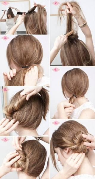 coiffure-femme-cheveux-longs