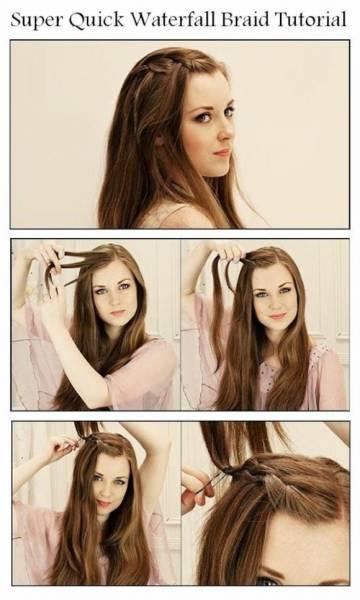 idées-coiffure-tutoriel-cheveux-longues