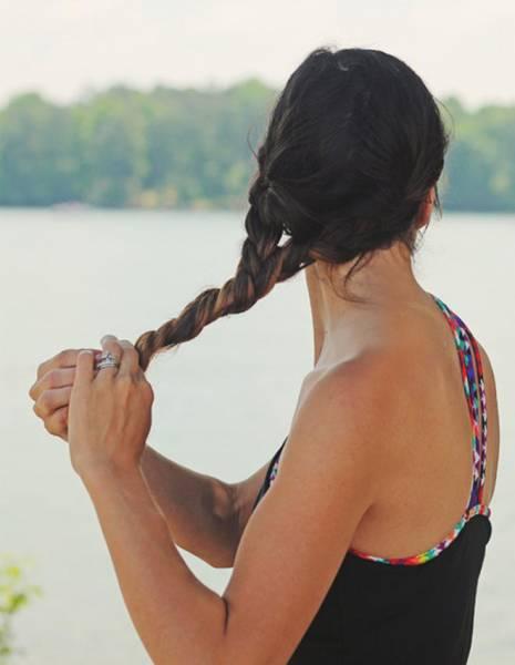 idee-coiffure-2-L