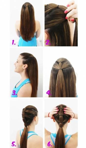 idee-coiffure-3-L