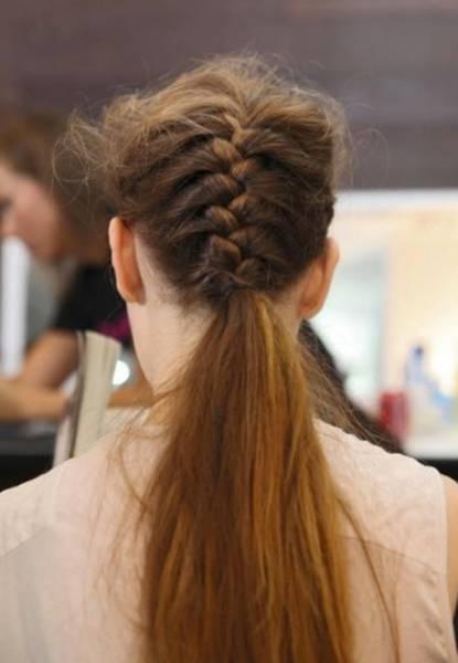 idee-coiffure-7-L